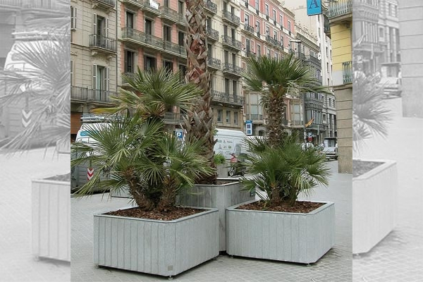 hidrojardinera 900 620 jardini res openspace fabricant de mobilier urbain design. Black Bedroom Furniture Sets. Home Design Ideas