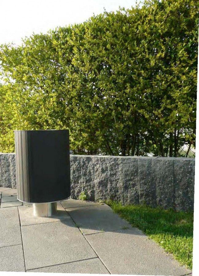 lift poubelle urbaine openspace fabricant de. Black Bedroom Furniture Sets. Home Design Ideas